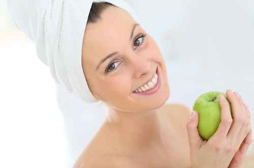 Stem cells and rejuvenation facial