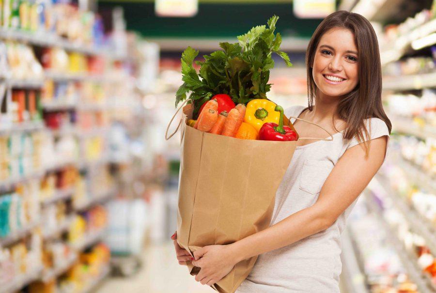 """Trastornos alimentarios: ¿qué es lo """"normal""""?"""