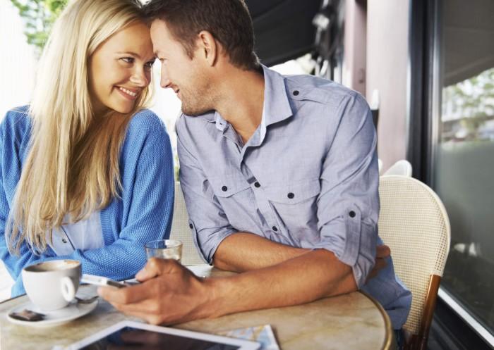 Dieta y sexo: ¿cómo afectan a una relación de pareja?