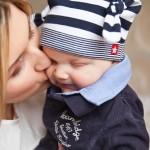lactancia-materna-un-triunfo-para-toda-la-vida