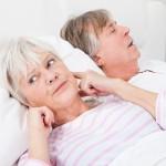 apnea-del-sueño-y-ronquidos