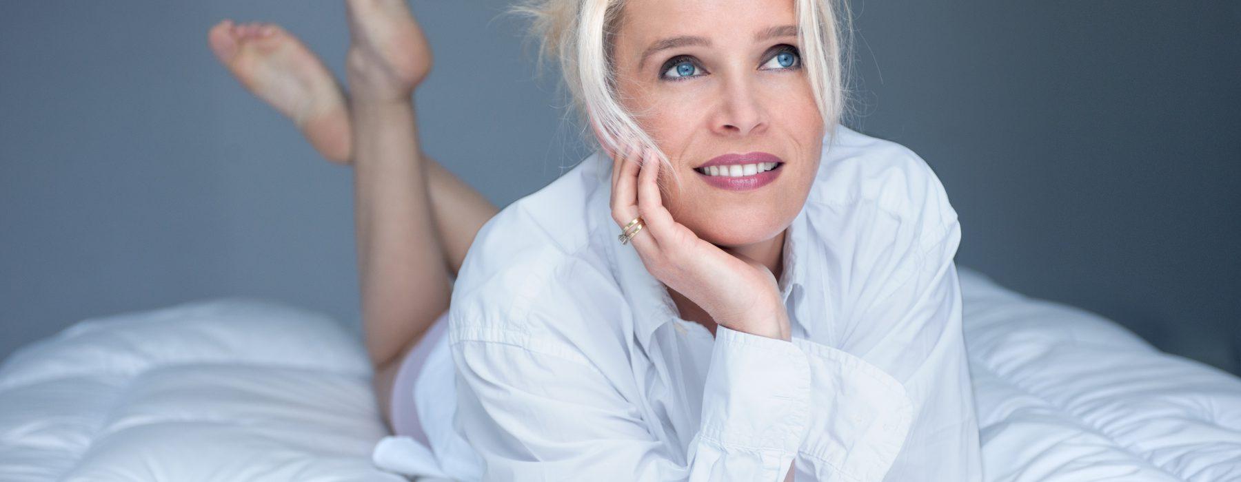Menopause: symptoms of the menopause