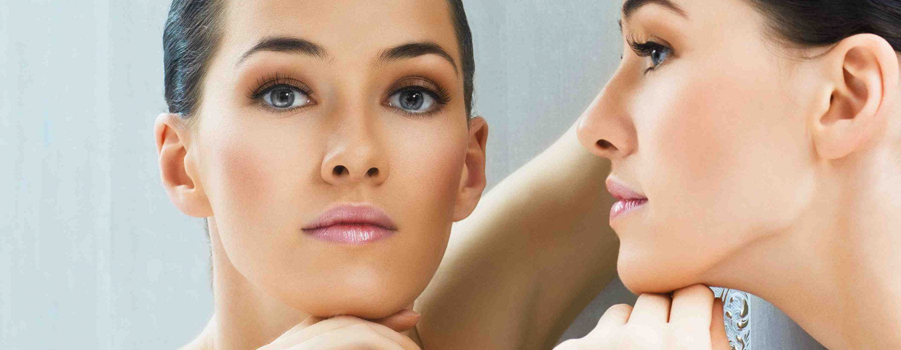 Facial rejuvenation: surgical and not surgical technologies
