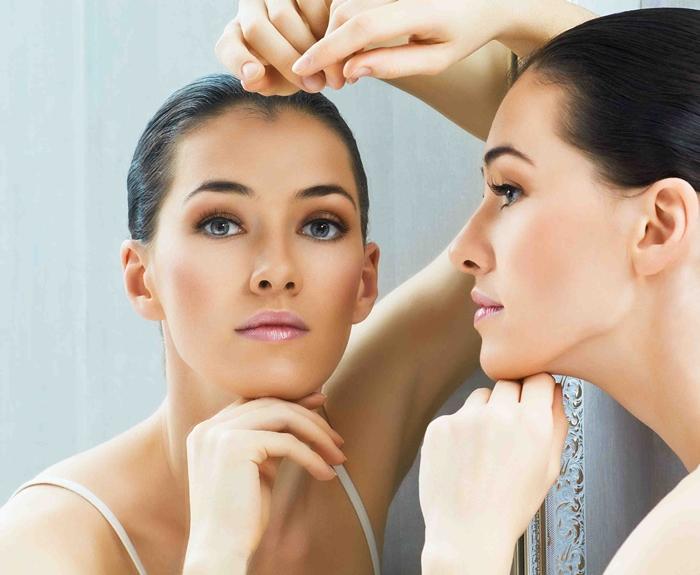 Rejuvenecimiento facial: técnicas quirúrgicas y no quirúrgicas
