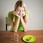 trastornos-alimentarios-que-es-lo-normal