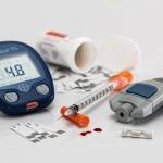 diabetes-tipo-2-cuarta-causa-de-muerte-entre-las-mujeres
