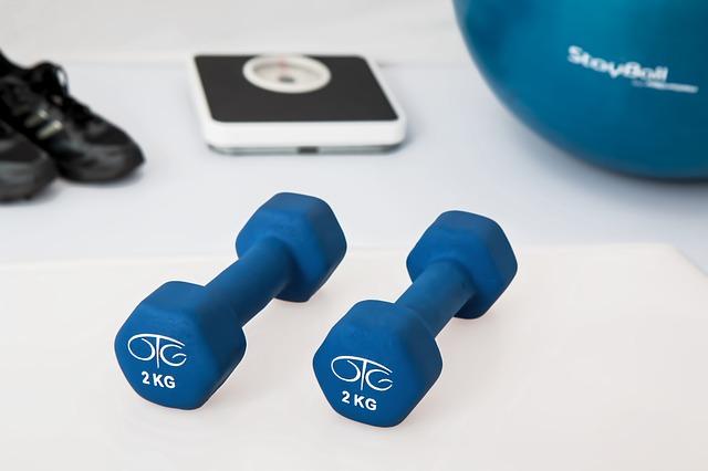 Sobrepeso: lesiones deportivas más comunes