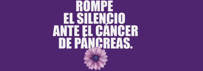 Cáncer de páncreas: una enfermedad silenciosa
