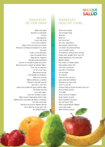 Dia-Mundial-Salud-MQS-manifiesto-salud