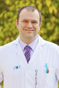 Dr-David-Piñero-Oftalmar