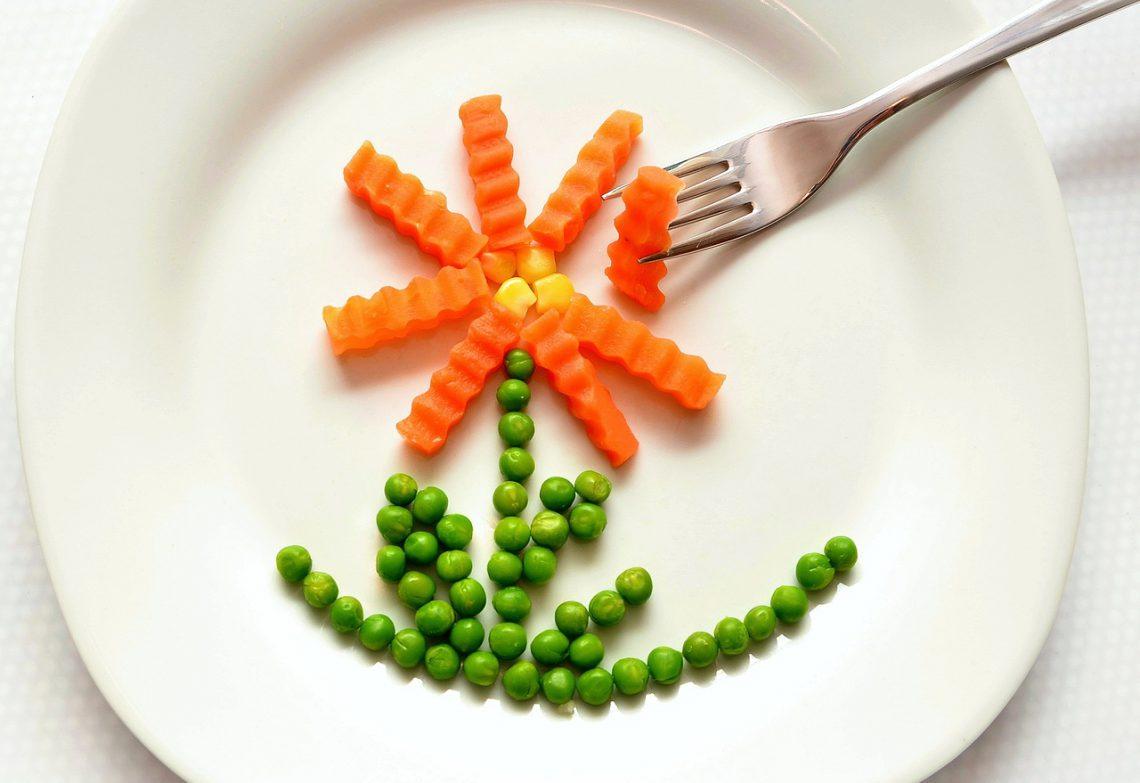 Día Mundial de la Salud: consejos para evitar intoxicaciones alimentarias