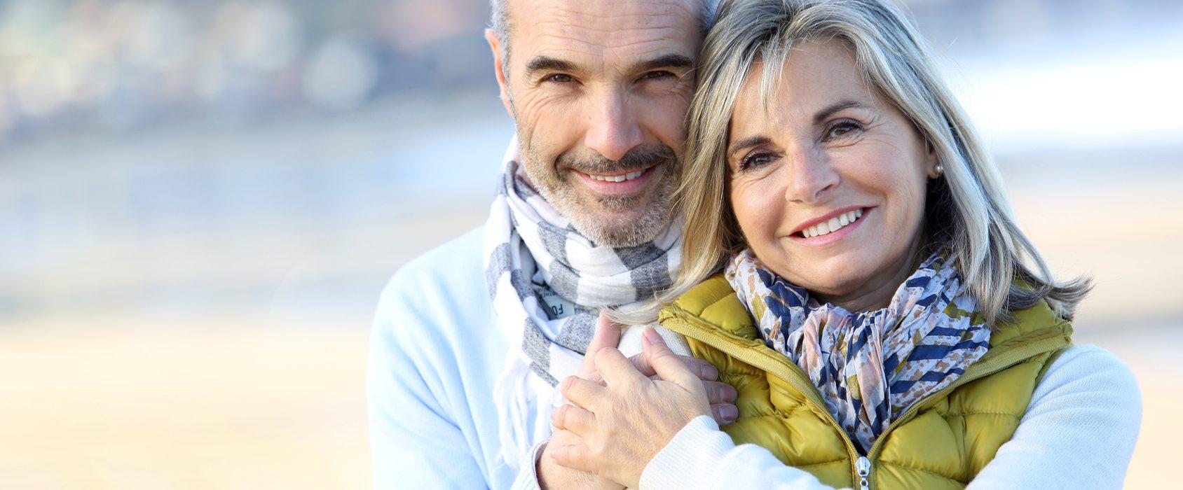 Kidney stones and myocardial infarction