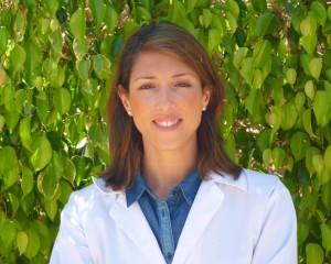 Dra.Clara Pilar Ruiz Belda