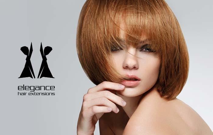 """""""Tu boutique especializada en pelucas en Alicante"""" Elegance Hair Extensions"""