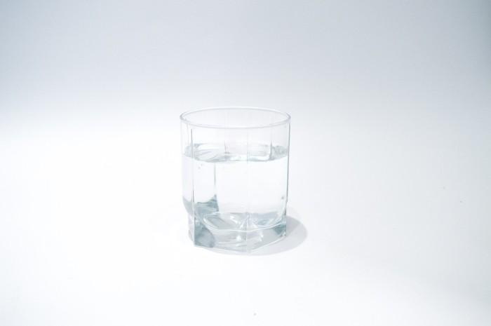 Hidratación: revisa el color de la orina y mantente hidratado