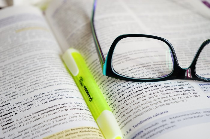Cómo tratar la visión doble o diplopía