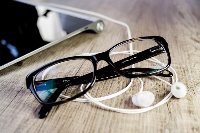 Manual de buenas prácticas para el cuidado de la visión