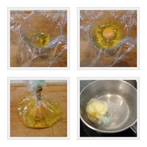 huevo-pôche-menestra-sin-gluten