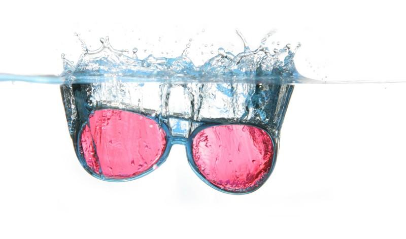 El verano y los ojos,¿los proteges correctamente?