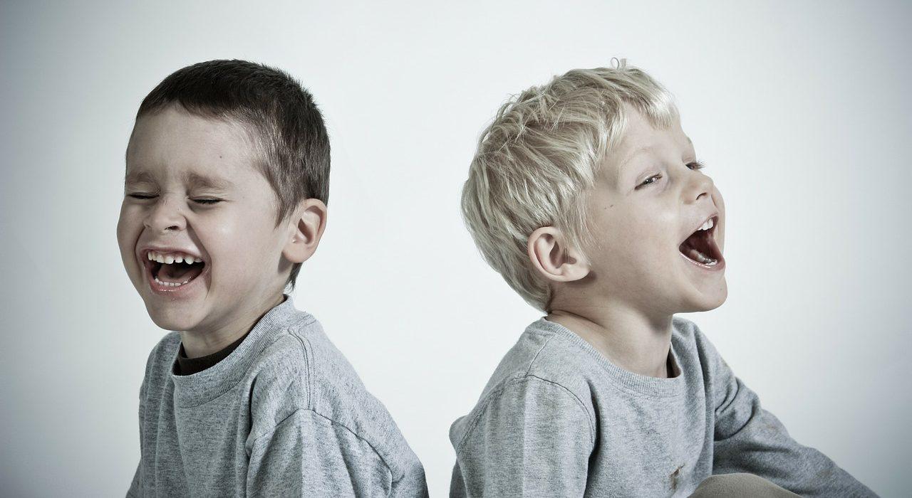 Las rabietas en niños de 2 años y qué hacer ante ellas