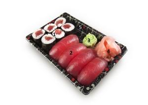 sushi-716451_1280
