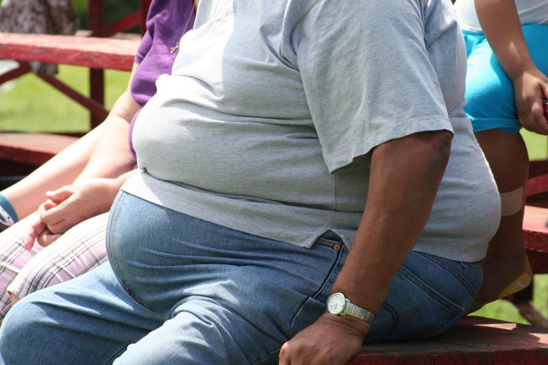 La inflamación celular es la culpable de la obesidad,la diabetes y el envejecimiento prematuro