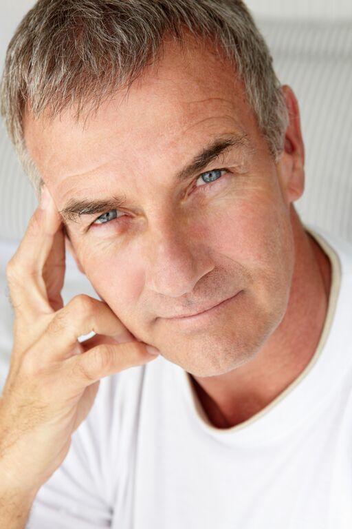 Nuevo enfoque en el tratamiento del cáncer de próstata