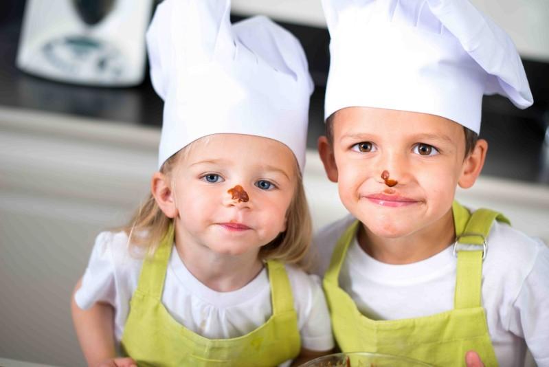 Gastroenteritis in children, detesting myths!