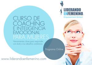 CoachingOnline_2015-15