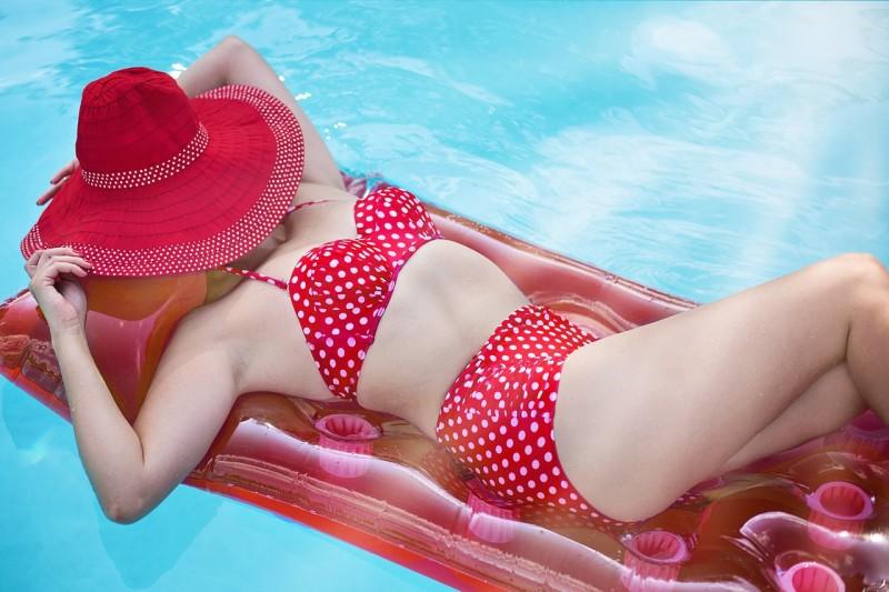 15 ideas para recuperar la hidratación de tu piel