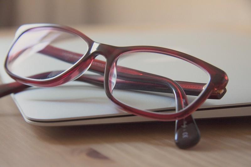 Operación de la vista, ¿es tan sencilla como dicen?