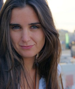 Pilar Botella