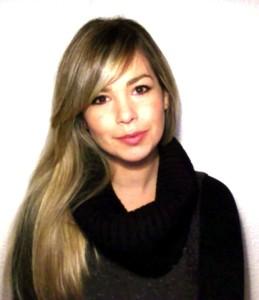 Marta Cuenca