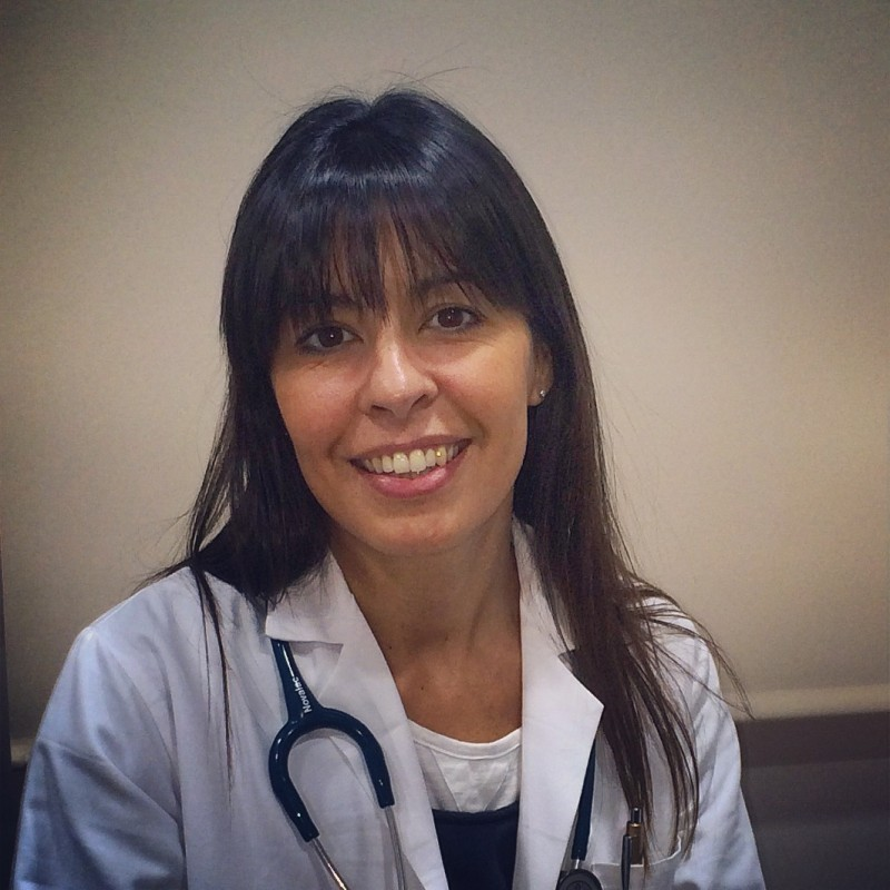 Entrevista a la Dra. Emma Albiñana: «La diabetes infantil es la segunda enfermedad crónica más frecuente en niños»