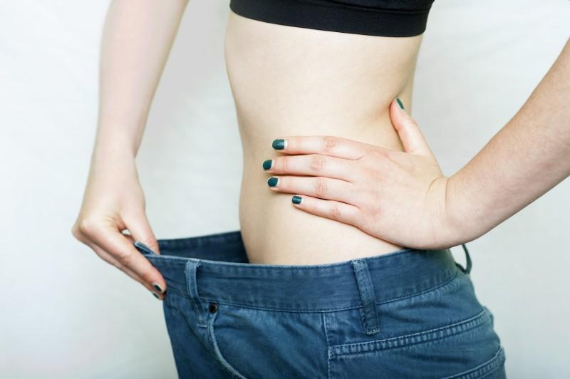 Día Internacional de la lucha contra los Trastornos Alimenticios: Anorexia y bulimia