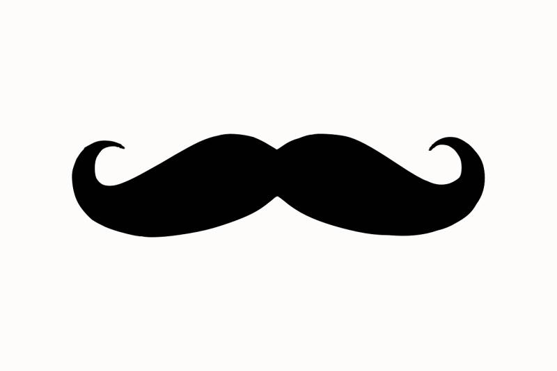 Movember: Contra el cáncer de próstata plántate un bigote