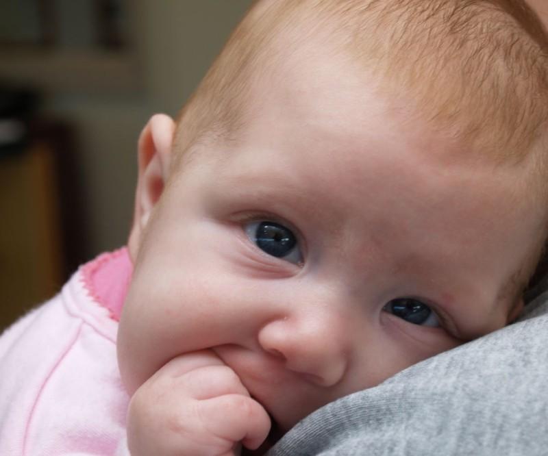 Primeras revisiones oftalmológicas en niños, ¿cuándo y por qué?