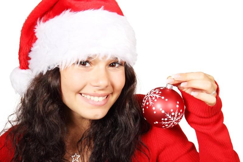 10 consejos para una buena salud oral en Navidad