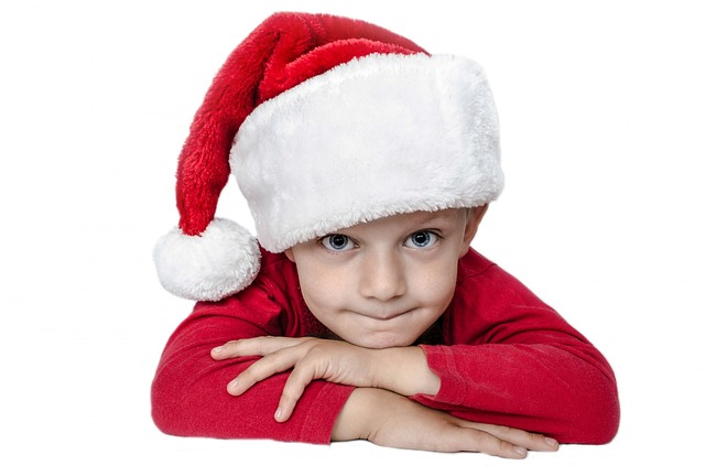 Navidad, salud visual y nuevas tecnologías