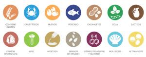 alergenos-normativa-etiquetado