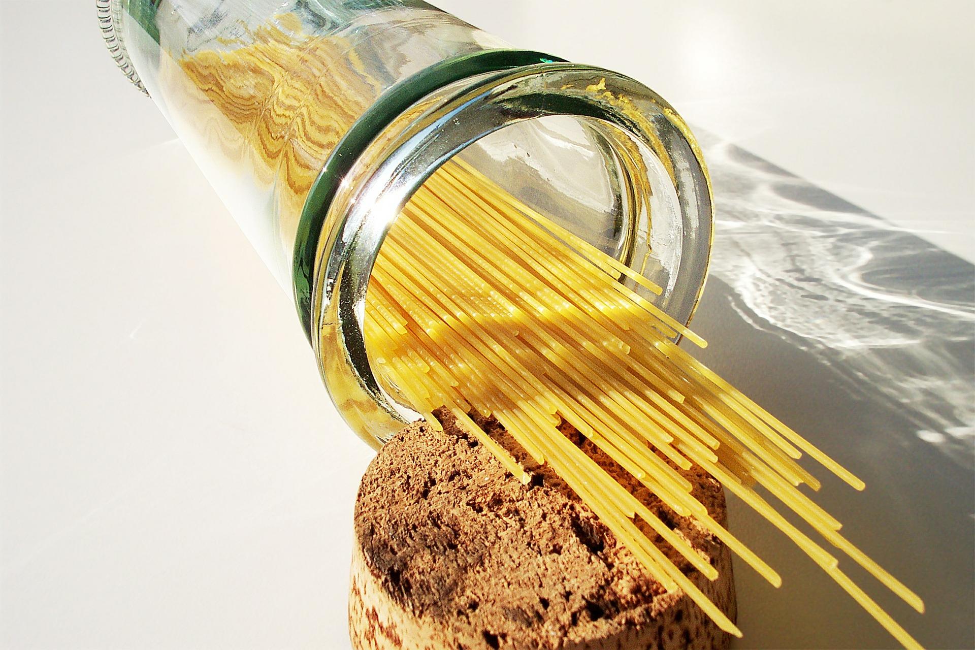 Consejos para sobrellevar alergias e intolerancias alimentarias. Parte II