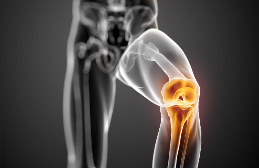 """Entrevista al Dr. Simón Campos: """"La artroscopia ha cambiado la cirugía de la rodilla obteniéndose excelentes resultados"""""""