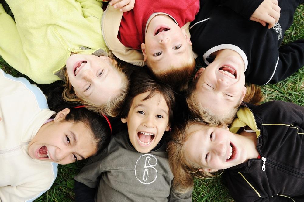 Healthouse lanza un exclusivo programa contra la obesidad de menores