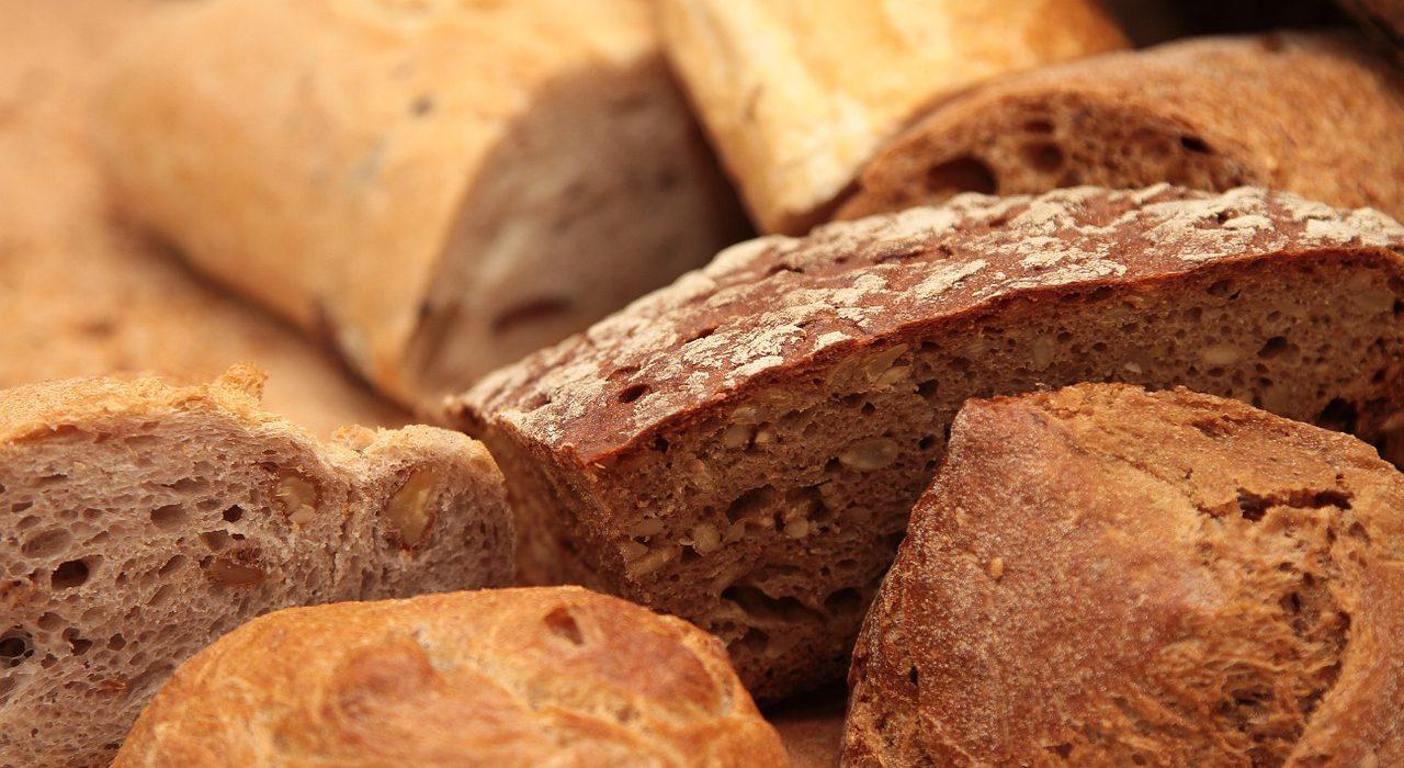 Cuatro recetas con pan para disfrutar la Semana Santa