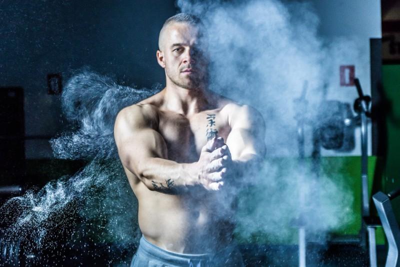 El deporte intenso sin control  incrementael riesgo de muerte súbita