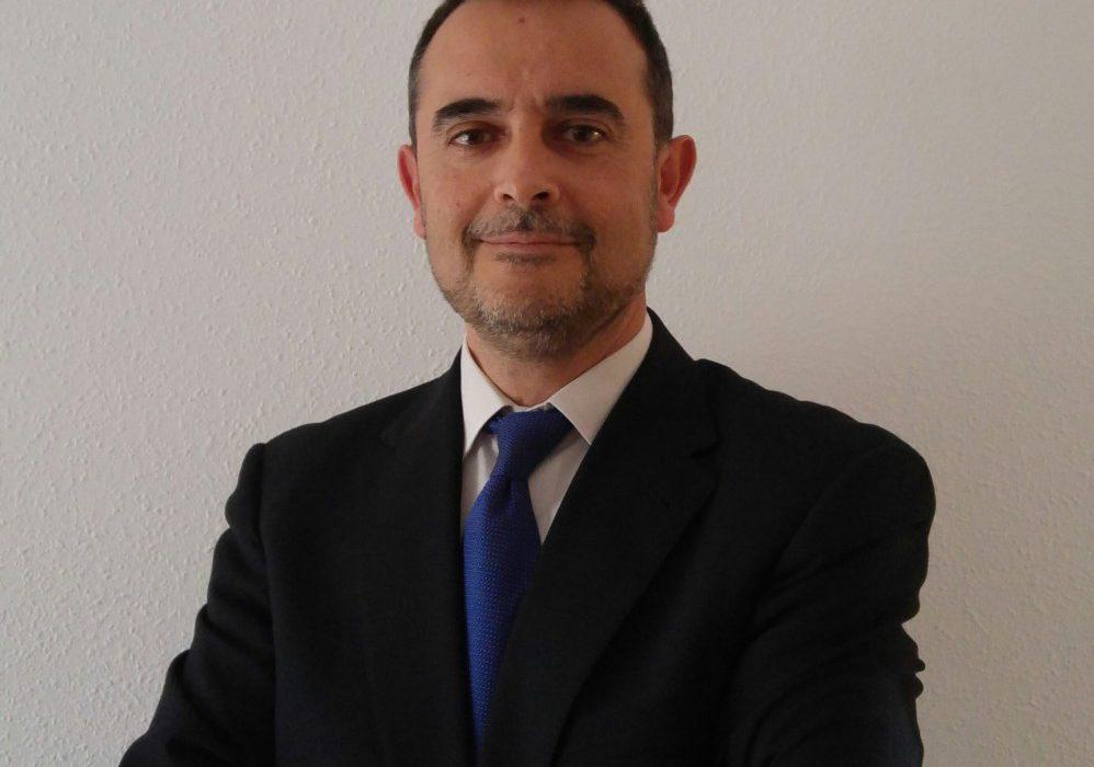 """Francisco Hernández: """"La certificación de calidad es un factor estratégico imprescindible."""""""