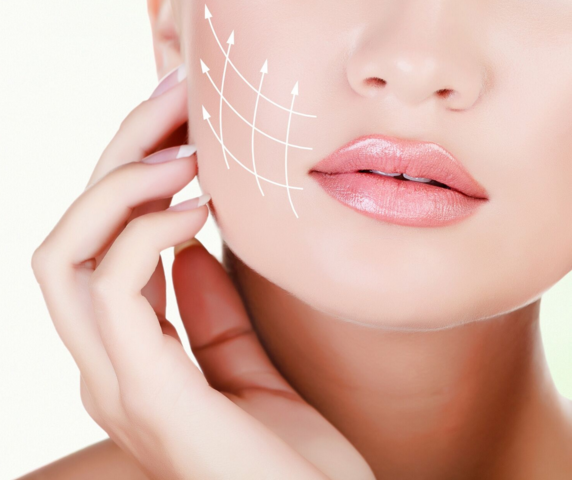 Special: Plastic surgery and cosmetic medicine