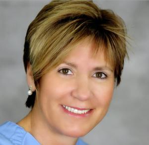 Teresa Bernabeu