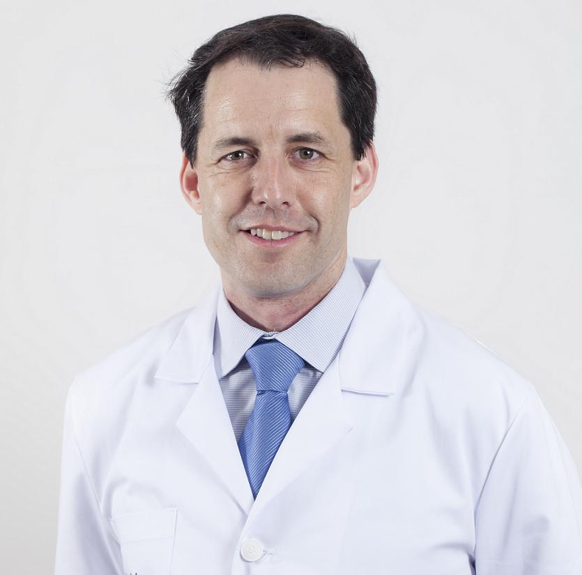 Varices sin cirugía: Tratamiento con espuma guiada por ecografía