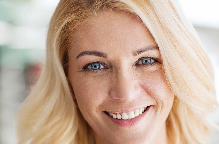 Minifacelift or minimally invasive facelift